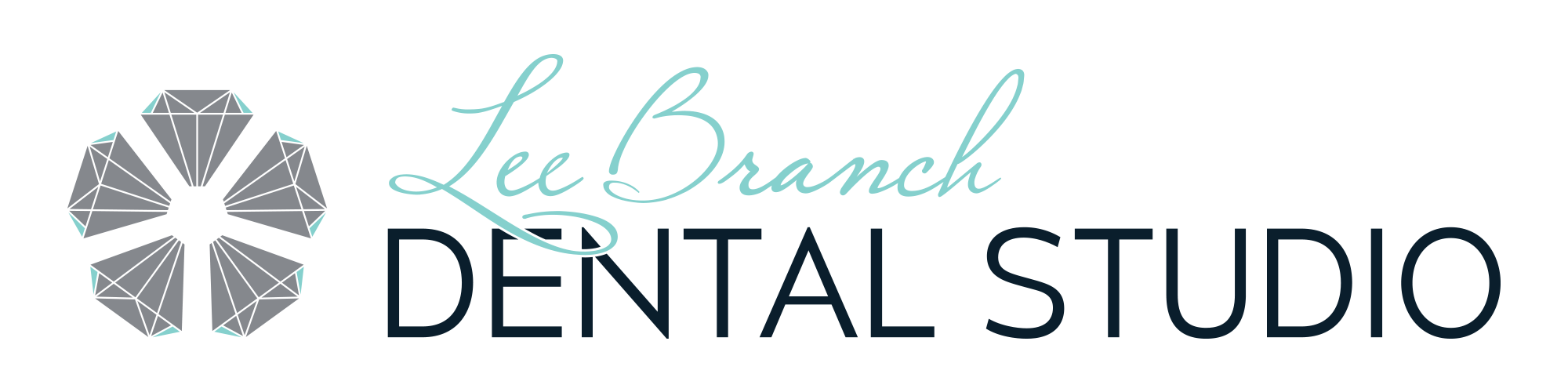 leebranch-dental_logo_new-4